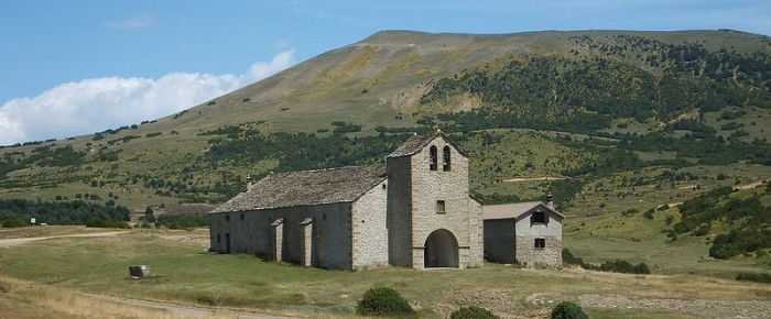Ermita de Santa Orosia. 6.8.2014 131
